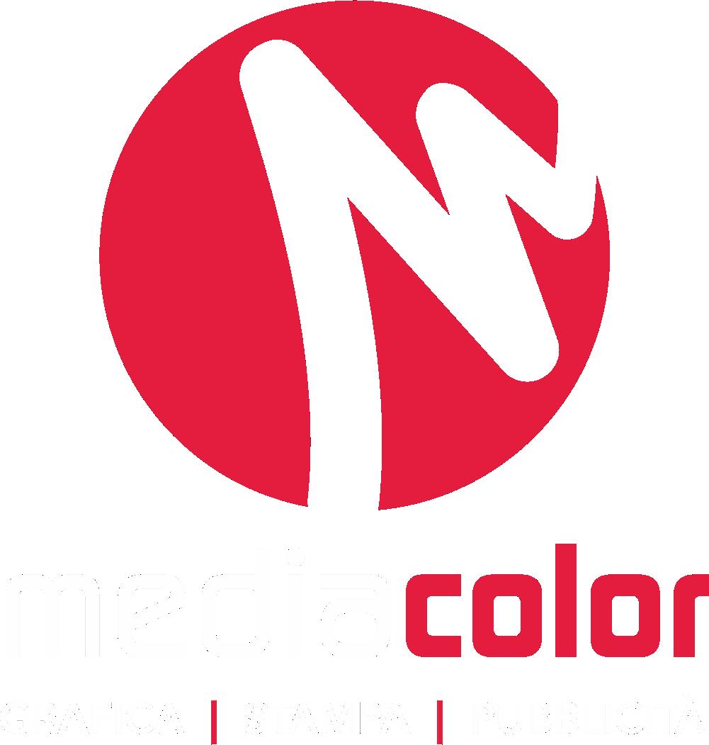 Media Color srls