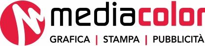 Media Color